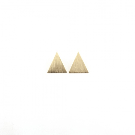 TRIANGULAR - 140 €